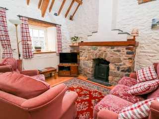 Trefechan Wen Cottage - 1012812 - photo 5