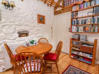 Trefechan Wen Cottage - 1012812 - photo 8