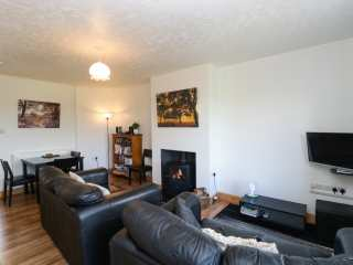 2 Hill View Bungalow - 1012951 - photo 6