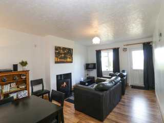 2 Hill View Bungalow - 1012951 - photo 5
