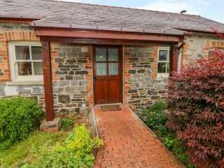 Taf Cottage - 1013844 - photo 3