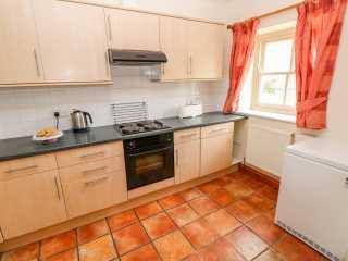 Taf Cottage - 1013844 - photo 10