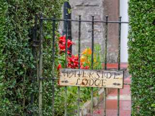 Waterside Lodge - 1013967 - photo 2