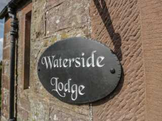 Waterside Lodge - 1013967 - photo 4