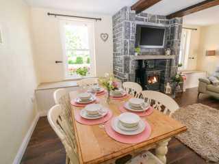 Shannonvale Cottage - 1013981 - photo 10