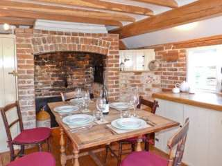 5 Forge Cottages - 10140 - photo 7