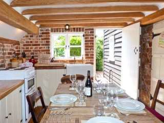 5 Forge Cottages - 10140 - photo 3