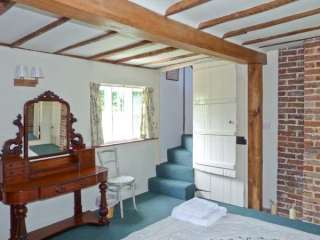 5 Forge Cottages - 10140 - photo 8