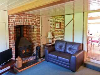 5 Forge Cottages - 10140 - photo 5