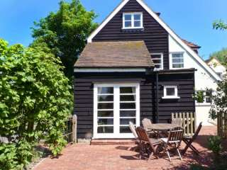 5 Forge Cottages - 10140 - photo 4