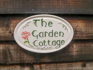 The Garden Cottage - 1014307 - photo 3
