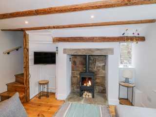 Hagstone Cottage - 1014645 - photo 5