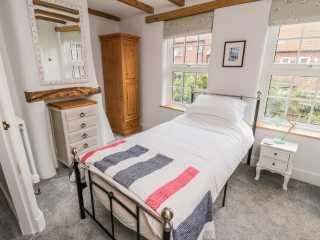 Hagstone Cottage - 1014645 - photo 10
