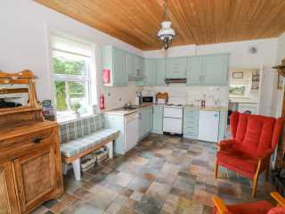 Birch Tree Cottage - 1015039 - photo 10