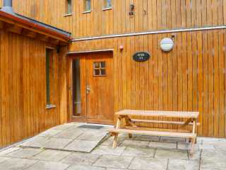 Ballyhoura Forest Luxury Homes - 1015267 - photo 3