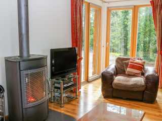 Ballyhoura Forest Luxury Homes - 1015267 - photo 5