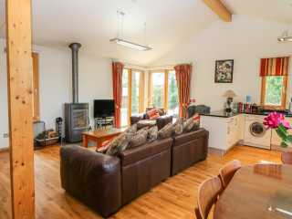 Ballyhoura Forest Luxury Homes - 1015267 - photo 6