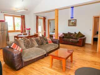 Ballyhoura Forest Luxury Homes - 1015267 - photo 7