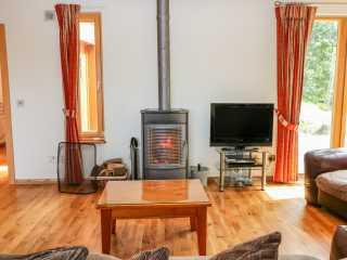 Ballyhoura Forest Luxury Homes - 1015267 - photo 8