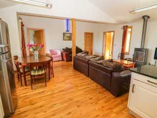 Ballyhoura Forest Luxury Homes - 1015267 - photo 9