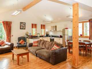 Ballyhoura Forest Luxury Homes - 1015267 - photo 10