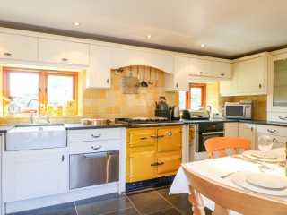 Great Bradley Cottage - 1015398 - photo 6