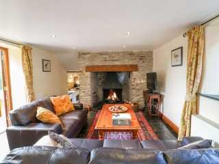 Great Bradley Cottage - 1015398 - photo 2