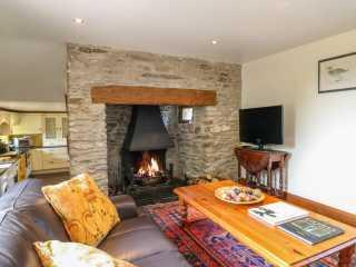 Great Bradley Cottage - 1015398 - photo 4