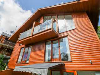14 Waterside Lodges - 1015527 - photo 2