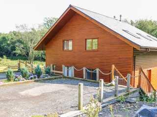 14 Waterside Lodges - 1015527 - photo 3