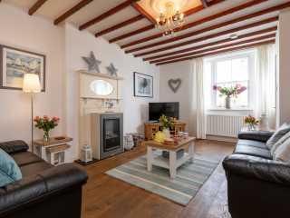 Cobble Cottage - 1015797 - photo 5