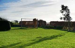 Dovecote Cottage - 1015835 - photo 9