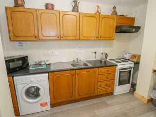 Riverside Apartment - 1016739 - photo 6