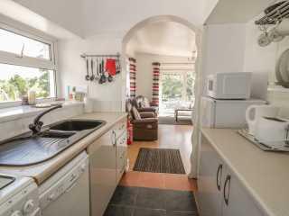 Cottage Mawr - 1017353 - photo 5