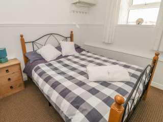 Cottage Mawr - 1017353 - photo 8