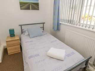 Cottage Mawr - 1017353 - photo 10