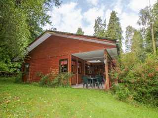The Chalet - 1017460 - photo 2