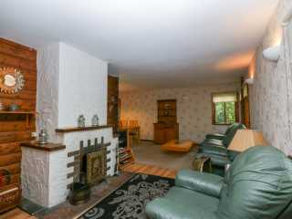 The Chalet - 1017460 - photo 3