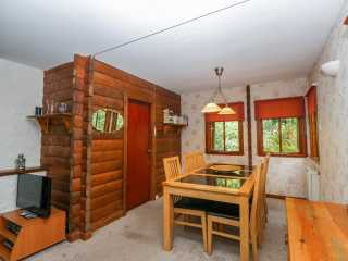 The Chalet - 1017460 - photo 6