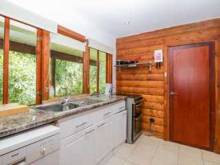 The Chalet - 1017460 - photo 7