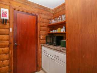 The Chalet - 1017460 - photo 8