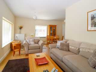 The Lodge at Orchard House - 1017492 - photo 4