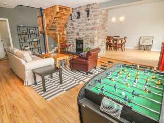 Rosnacarthna  More Apartment - 1017629 - photo 7