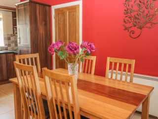7 AN SEANACHAI HOLIDAY HOMES - 1017778 - photo 5