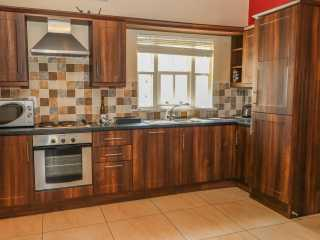 7 AN SEANACHAI HOLIDAY HOMES - 1017778 - photo 7