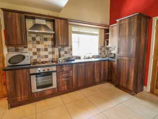 7 AN SEANACHAI HOLIDAY HOMES - 1017778 - photo 8