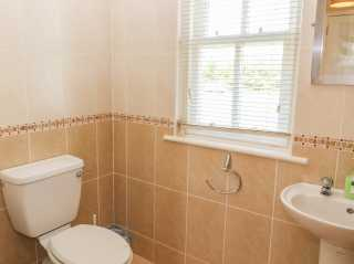 7 AN SEANACHAI HOLIDAY HOMES - 1017778 - photo 10