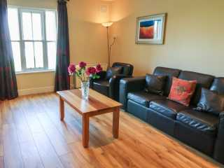 7 AN SEANACHAI HOLIDAY HOMES - 1017778 - photo 3