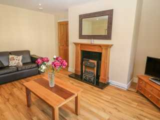 7 AN SEANACHAI HOLIDAY HOMES - 1017778 - photo 4