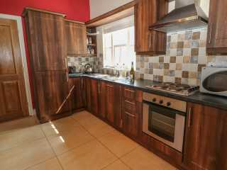 8 AN SEANACHAI HOLIDAY HOMES - 1017788 - photo 7